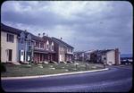 Reherd Acres Townhouses