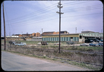 Shenandoah. Valley Livestock Yards- Dealton Ave. by James Madison University