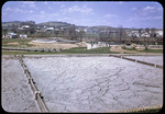 City sewer plant by James Madison University