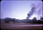 Rockingham County dump by James Madison University