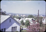 Untitled (View from Ott St?) by James Madison University