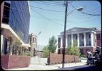 Harrison Plaza by James Madison University