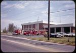 Fire Co. No. 1 by James Madison University