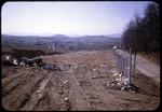 City Dump by James Madison University
