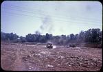 Inside Harrisonburg dump by James Madison University