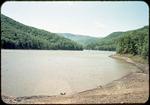 Skidmore Lake by James Madison University