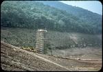 Switzer Dam under Const. by James Madison University