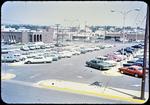 City Parking Lot (Wolfe St.) by James Madison University