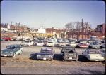 Free Municipal Lot and Electric Comm. Const. by James Madison University