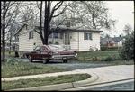 Private Home in northeast Harrisonburg
