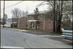 Franklin Heights Public Housing by James Madison University