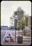 Reston, May '70