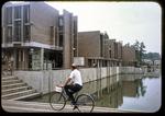 Reston by James Madison University