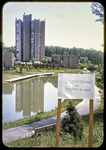 Reston, May '70 by James Madison University