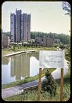 Reston, May '70 by James Madison University