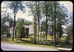 Reston, May 1970 by James Madison University