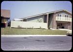 """California"" homes in Virginia Beach by James Madison University"