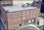 View of Presbyterian Church Sunday School Building
