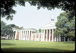 Washington and Lee University in Lexington by James Madison University
