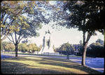 Lee Monument, Richmond by James Madison University