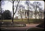 Capital of Virginia by James Madison University