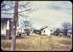 House on 2nd St. near Red Front Market- Northwest Harrisonburg by James Madison University