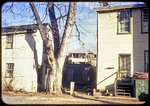 House off E. Market St. by James Madison University