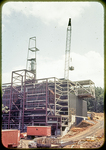 Energy Recovery Plant by James Madison University