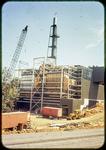 Steam Plant by James Madison University
