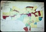 Zoning Map by James Madison University