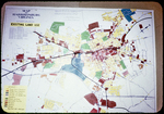 Existing Land Use Map by James Madison University