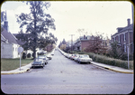 Cantrell Ave., Main to Mason by James Madison University